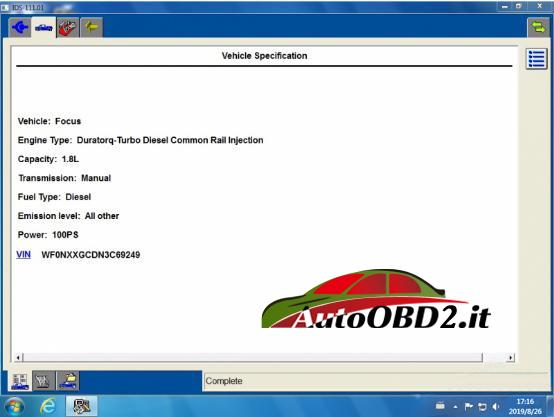 ford-ids-windows-7-04