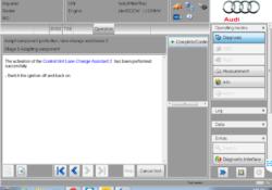 odis-online-coding-audi-1