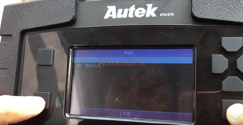 autek-ikey820-fiat-2