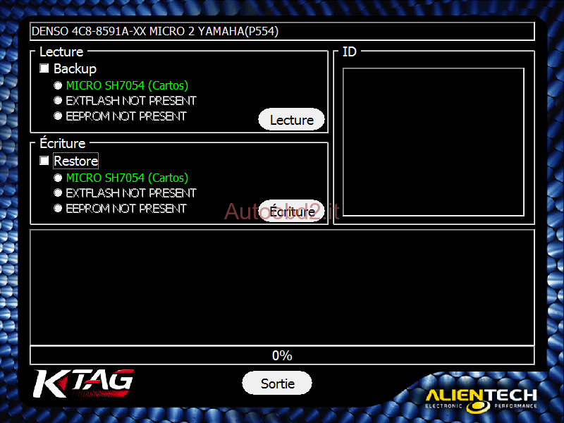 ktag-7-020-update-solution-02