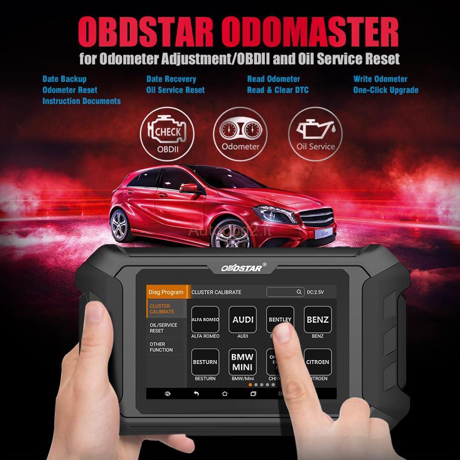 obdstar-odomaster-01
