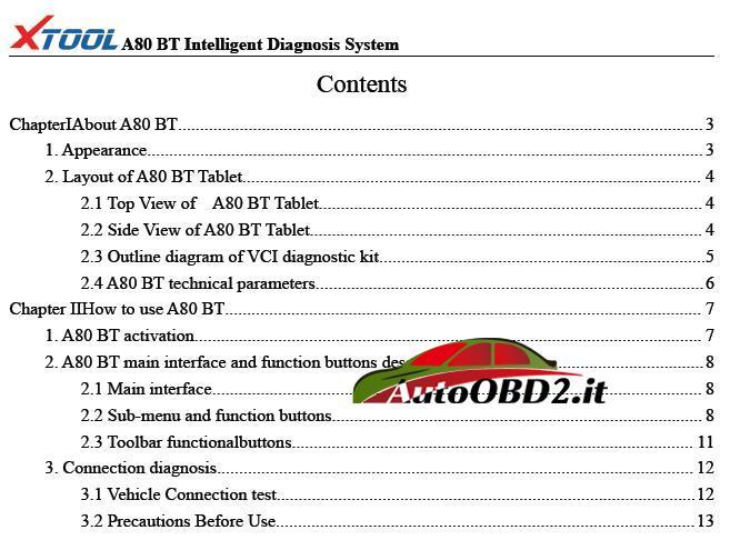 xtool-a80-manual-05