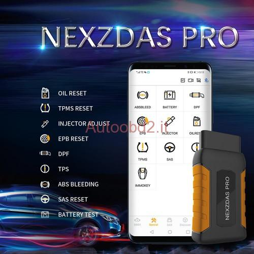 humzor-nexzdas-pro-running-with-android-phone-01
