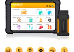 humzor-nexzdas-pro-with-10inch-tablet-02