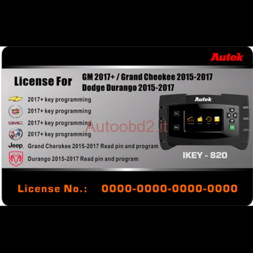 license-for-gm-jeep-grand-cheokee-and-dodge-durango-02