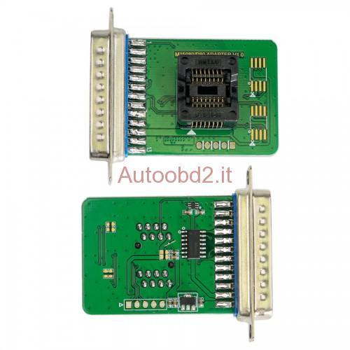 m35080-d80-adapter-03