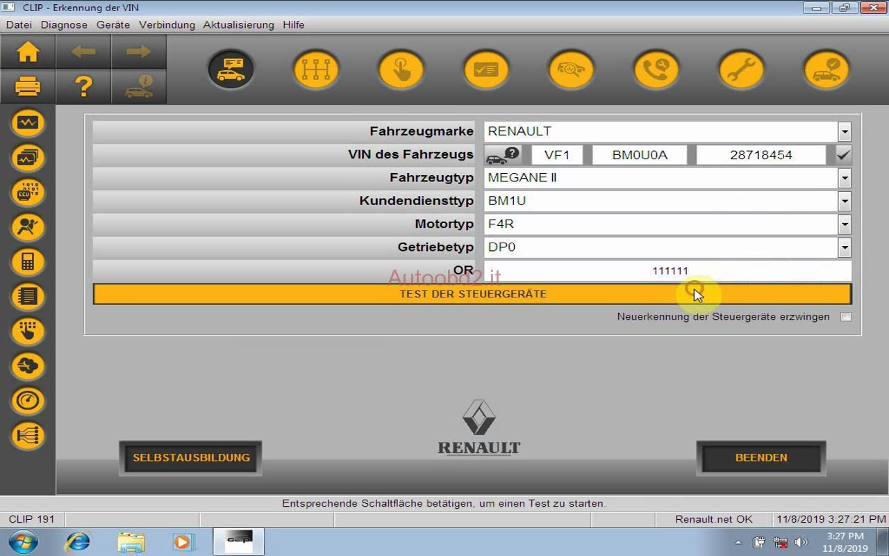 renault-can-clip-v191-02