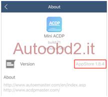 yanhua-acdp-authorization-02