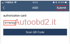 yanhua-acdp-authorization-10