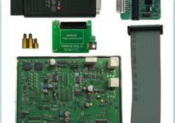 clone-porsche-bcm-using-yanhua-acdp-module-10-01
