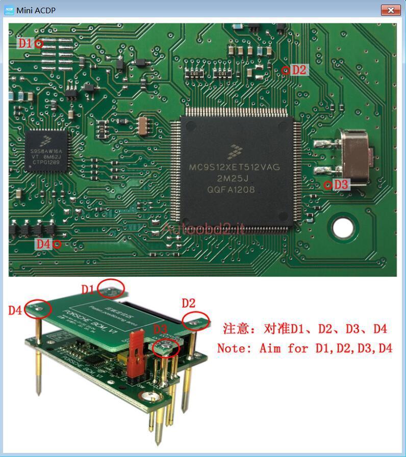 clone-porsche-bcm-using-yanhua-acdp-module-10-04