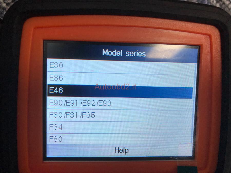 foxwell--nt530-bmw-05