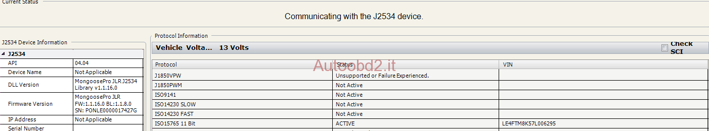free-download-jlr-sdd-v159-06