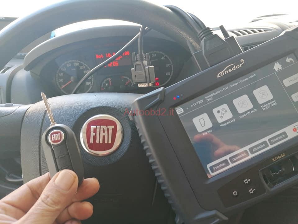 lonsdor-k518ise-Fiat-Ducato-1