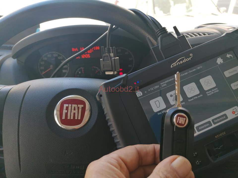 lonsdor-k518ise-Fiat-Ducato-4