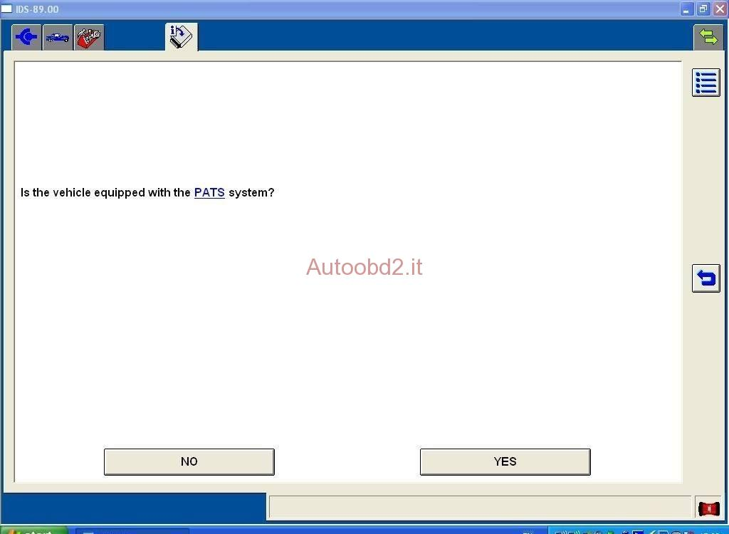 vcm2-v86-remove-ford-transit-connect-2011-speed-limiter-04