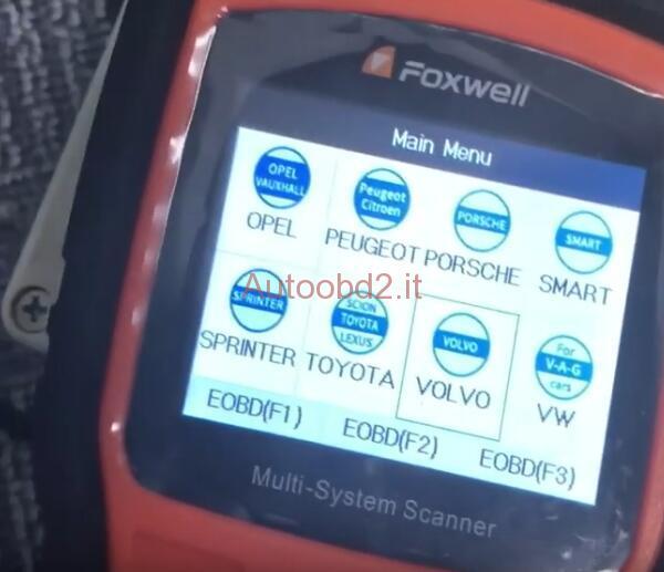 foxwell-nt530-volvo-1