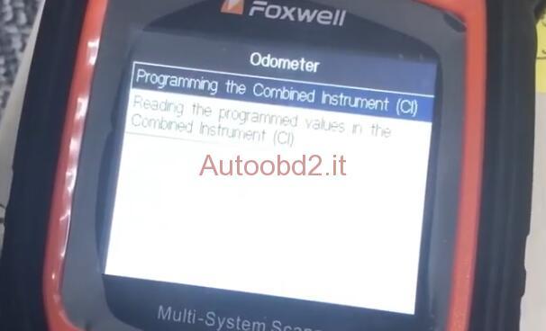 foxwell-nt530-volvo-23