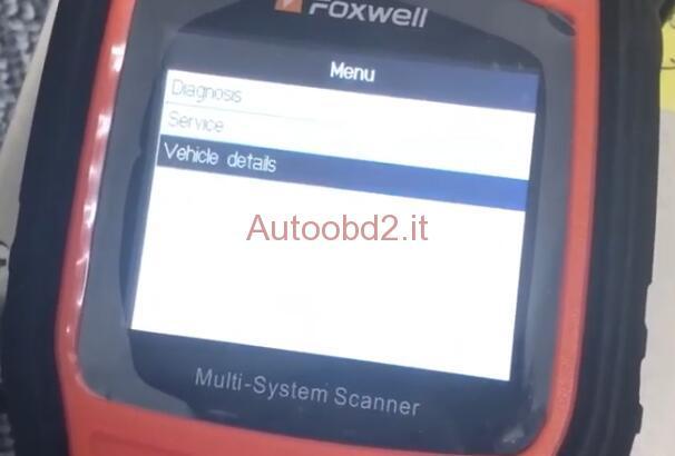foxwell-nt530-volvo-24