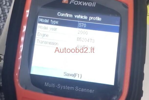 foxwell-nt530-volvo-25