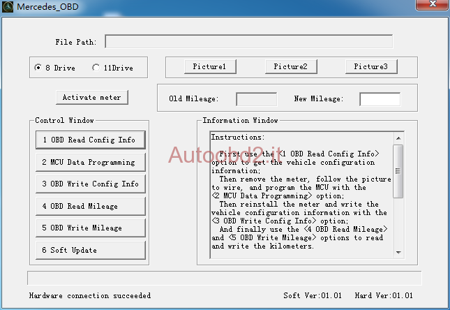 how-to-use-mercedes-obd-01