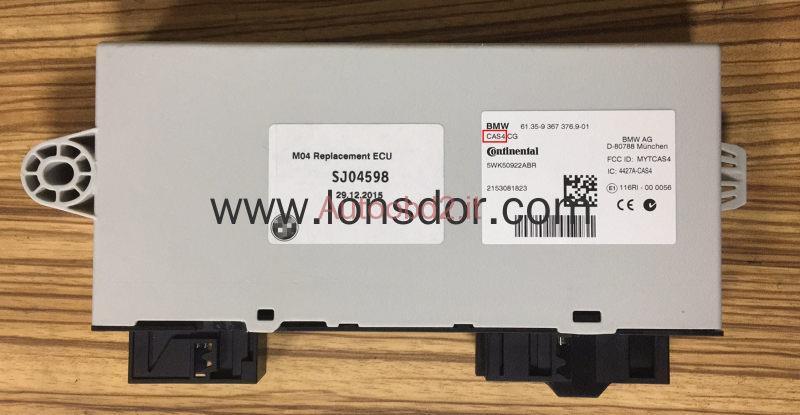 lonsdor-k518s-bmw-cas4-instruction-02