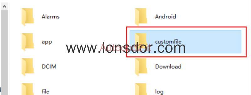 lonsdor-k518s-bmw-cas4-instruction-03