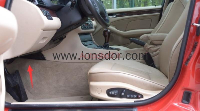 lonsdor-k518s-bmw-cas4-instruction-05