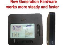 new-xprog-v6.12-update-01