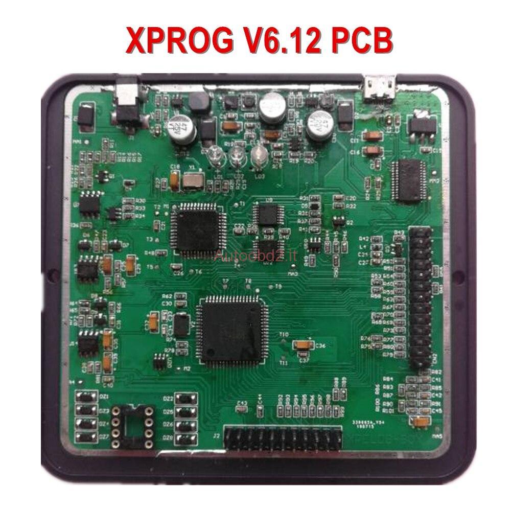 new-xprog-v6.12-update-02