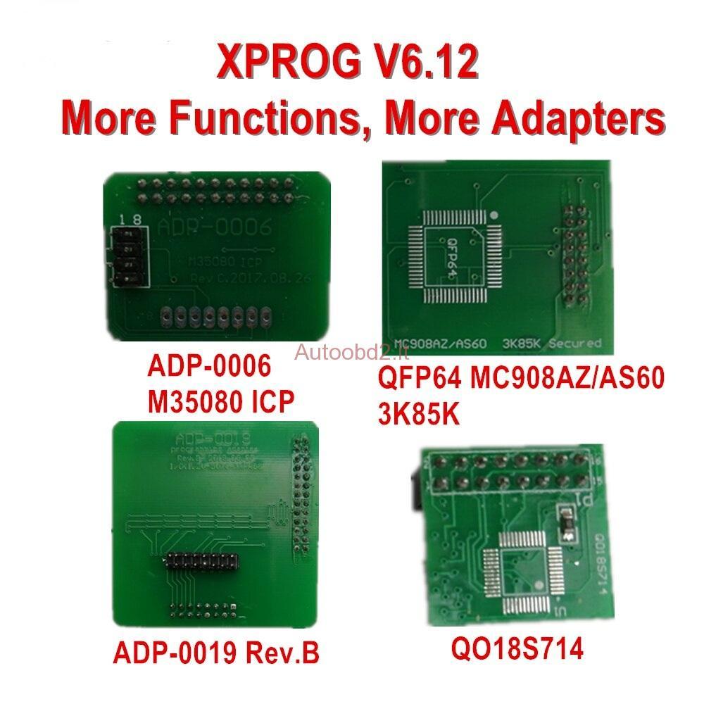 new-xprog-v6.12-update-05