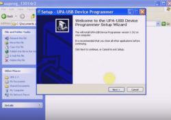 upa-usb-programmer-v1-3-1-install-01