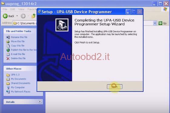 upa-usb-programmer-v1-3-1-install-03