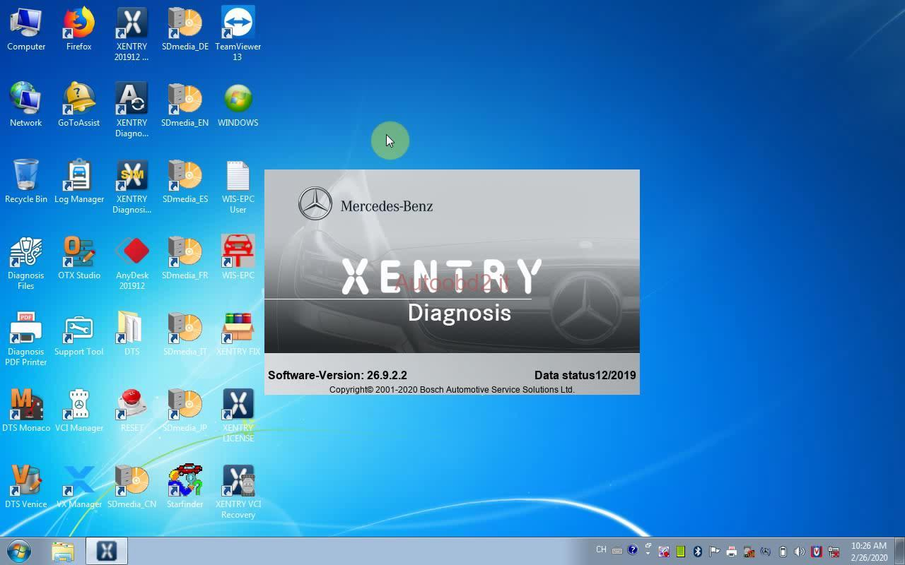 active-vxdiag-benz-xentry-epc-wis-03