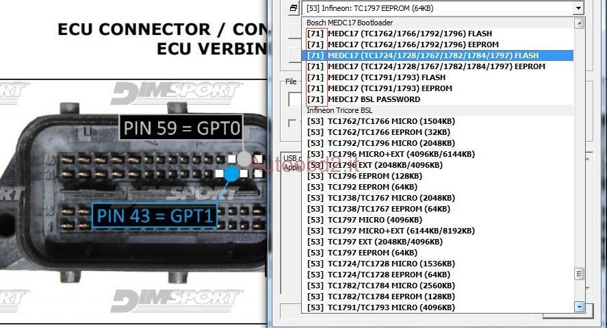 ktm-bench-pcmflash-1.99-wiring-diagram-01