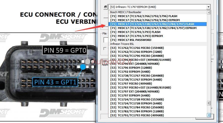 ktm-bench-pcmflash-1.99-wiring-diagram-03