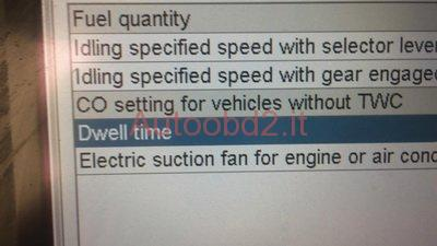 Best Benz 2003 SL 500 scan tool-01