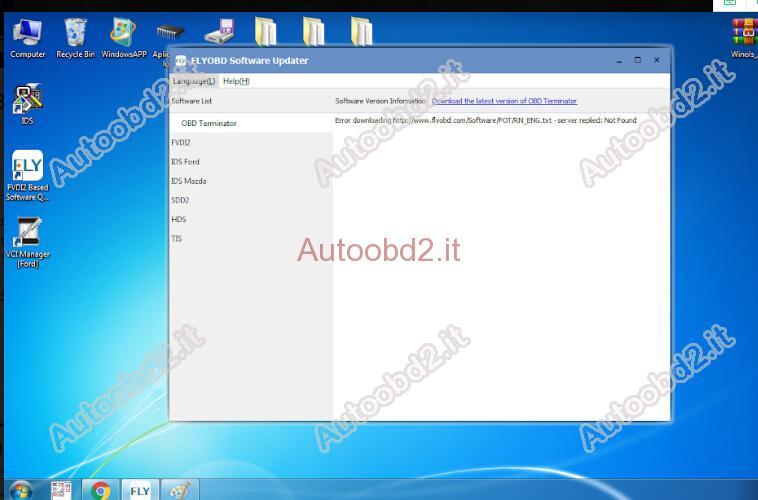autoobd2-ford-vcm-ids3-02