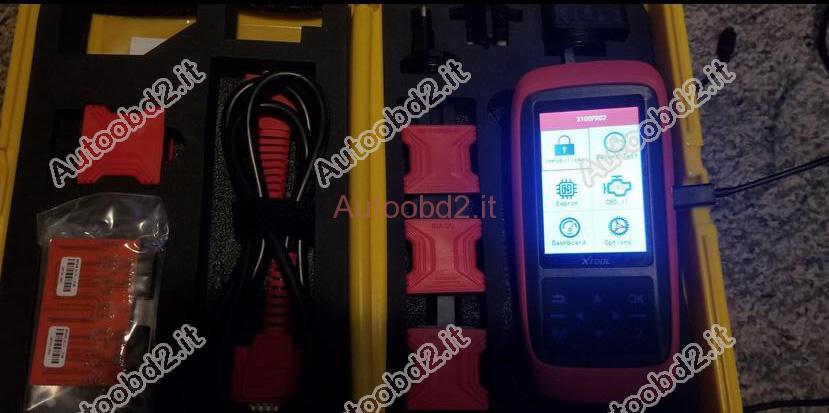 autoobd2-xtool-x100-pro2-feedback-02