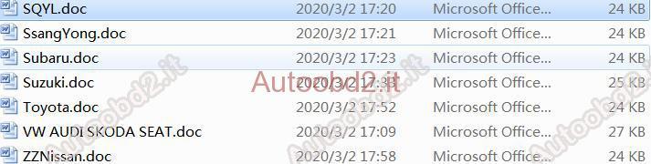 autoobd2-xtool-x100-pro2-feedback-06