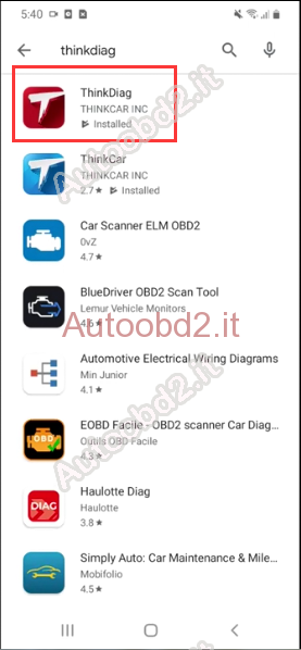 thinkdiag-scanner-register-and-activate-02