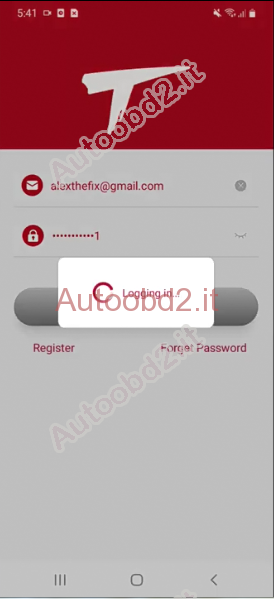thinkdiag-scanner-register-and-activate-05