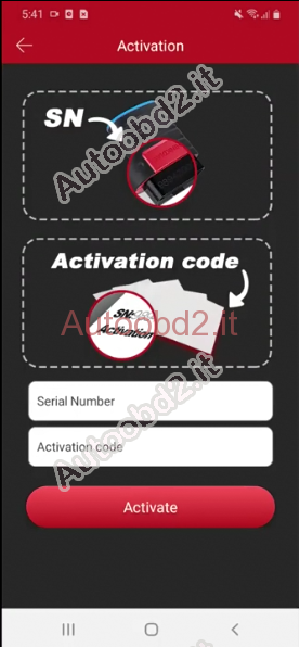 thinkdiag-scanner-register-and-activate-07