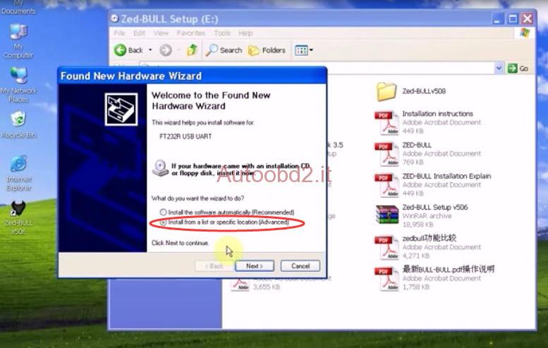 smart-zed-bull-software-free-download&-installation-12